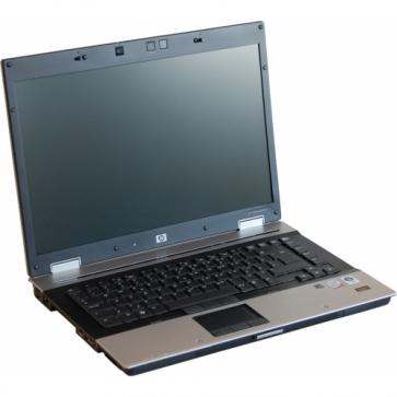 Ремонт ноутбука HP Elitebook 8530: замена видеочипа, моста, гнезд, экрана, клавиатуры