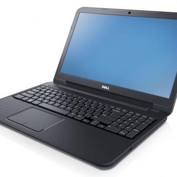 Ремонт ноутбука DELL Inspiron 3521: замена видеочипа, моста, гнезд, экрана, клавиатуры