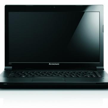 Ремонт ноутбука Lenovo B480: замена видеочипа, моста, гнезд, экрана, клавиатуры