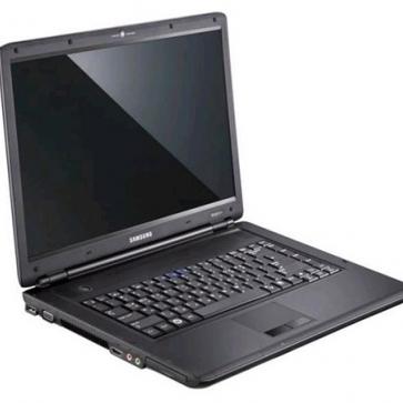 Ремонт ноутбука Samsung R508: замена видеочипа, моста, гнезд, экрана, клавиатуры