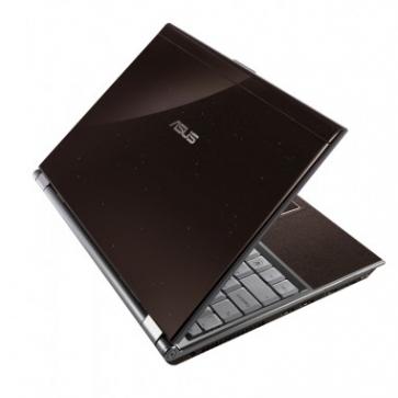 Ремонт ноутбука Asus U6: замена видеочипа, моста, гнезд, экрана, клавиатуры