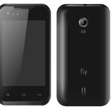 Ремонт телефона Fly Dynamic IQ237