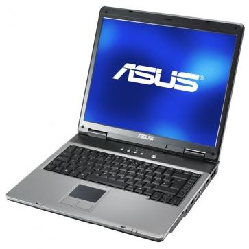 Ремонт ноутбука Asus A9T: замена видеочипа, моста, гнезд, экрана, клавиатуры