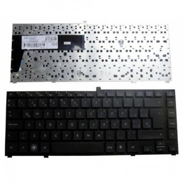 HP Probook 4416s замена клавиатуры