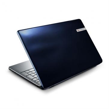 Ремонт ноутбука Packard-Bell EasyNote TSX62: замена видеочипа, моста, гнезд, экрана, клавиатуры