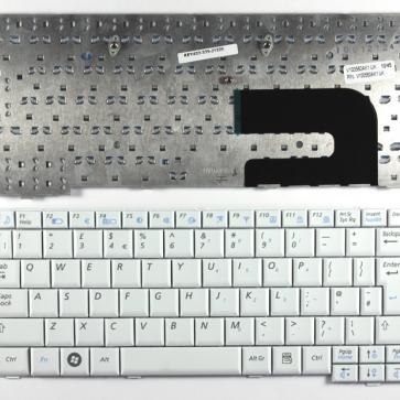 Samsung NC10 замена клавиатуры