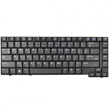 HP 6530b замена клавиатуры