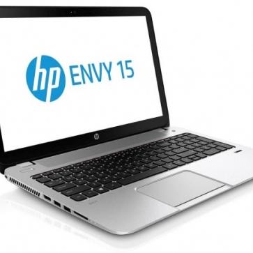 Ремонт ноутбука HP 15-T: замена видеочипа, моста, гнезд, экрана, клавиатуры