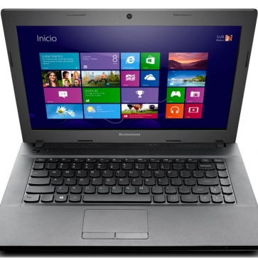 Ремонт ноутбука Lenovo G410: замена видеочипа, моста, гнезд, экрана, клавиатуры