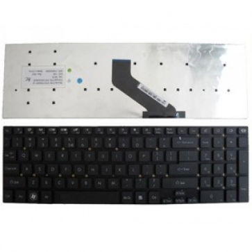 Packard-Bell EasyNote TS44 замена клавиатуры