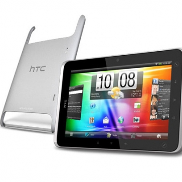 Ремонт телефона HTC Flyer