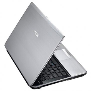 Ремонт ноутбука Asus U41: замена видеочипа, моста, гнезд, экрана, клавиатуры