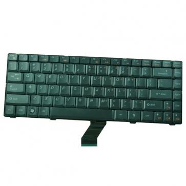 Lenovo B450 замена клавиатуры
