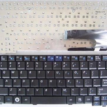 Samsung ND10 замена клавиатуры