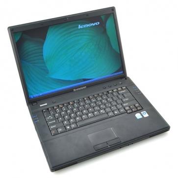 Ремонт ноутбука Lenovo G530: замена видеочипа, моста, гнезд, экрана, клавиатуры