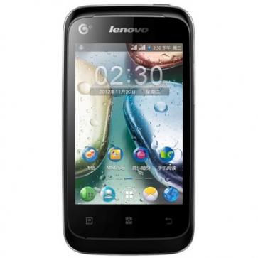 Ремонт телефона Lenovo A278T