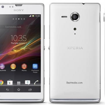 Ремонт Sony Xperia SP (C5302/ C5303)