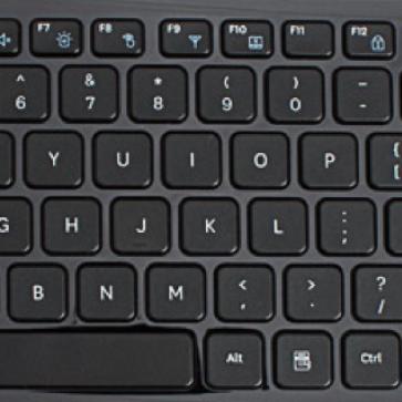 Samsung Q530 серии замена клавиатуры
