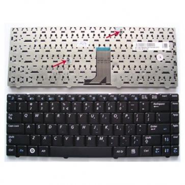 Samsung NP-R519 замена клавиатуры