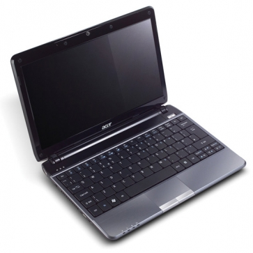 Ремонт ноутбука Acer Aspire Timeline 1810: замена видеочипа, моста, гнезд, экрана, клавиатуры