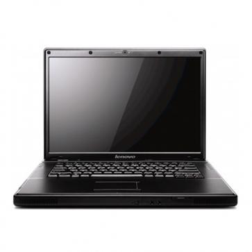 Ремонт ноутбука Lenovo N500: замена видеочипа, моста, гнезд, экрана, клавиатуры