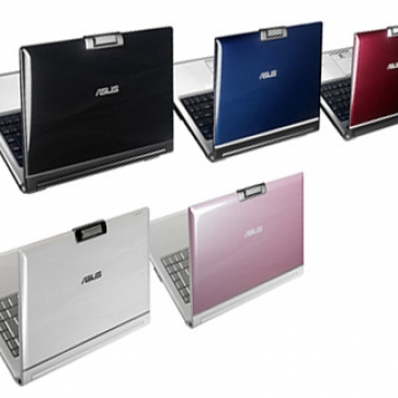 Ремонт ноутбука Asus F6: замена видеочипа, моста, гнезд, экрана, клавиатуры