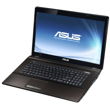 Ремонт ноутбука Asus K73: замена видеочипа, моста, гнезд, экрана, клавиатуры