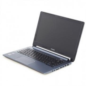 Ремонт ноутбука TOSHIBA Satellite U900: замена видеочипа, моста, гнезд, экрана, клавиатуры