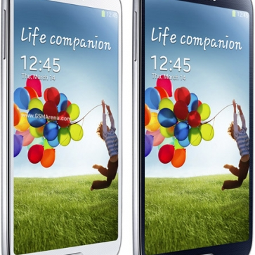Ремонт Samsung Galaxy S4 I9505