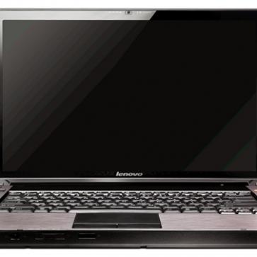Ремонт ноутбука Lenovo Y530: замена видеочипа, моста, гнезд, экрана, клавиатуры