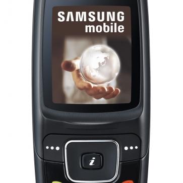 Ремонт телефона Samsung C300