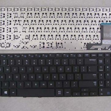 Samsung NP370R5E серии замена клавиатуры