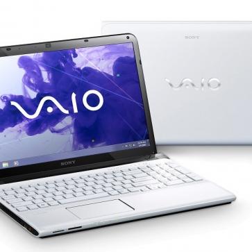Ремонт ноутбука SONY SVE15: замена видеочипа, моста, гнезд, экрана, клавиатуры