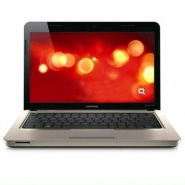 Ремонт ноутбука HP CQ32: замена видеочипа, моста, гнезд, экрана, клавиатуры