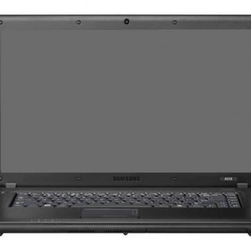 Ремонт ноутбука Samsung NP-R517: замена видеочипа, моста, гнезд, экрана, клавиатуры