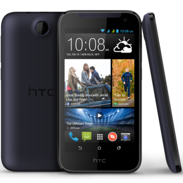 Ремонт телефона HTC Desire 310 Dual Sim