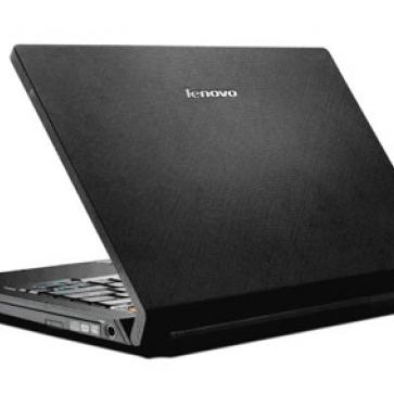Ремонт ноутбука Lenovo Y430: замена видеочипа, моста, гнезд, экрана, клавиатуры