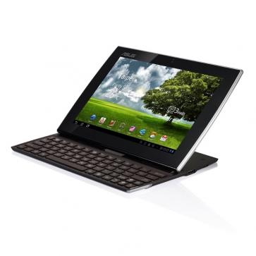 Ремонт ноутбука Asus EEE PAD SL101: замена видеочипа, моста, гнезд, экрана, клавиатуры
