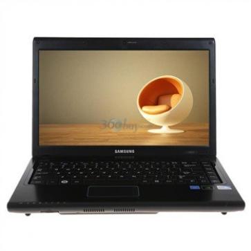 Ремонт ноутбука Samsung R467: замена видеочипа, моста, гнезд, экрана, клавиатуры