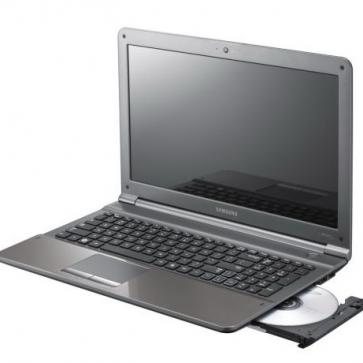 Ремонт ноутбука Samsung RC510: замена видеочипа, моста, гнезд, экрана, клавиатуры