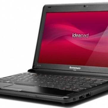 Ремонт ноутбука Lenovo S10-3C: замена видеочипа, моста, гнезд, экрана, клавиатуры