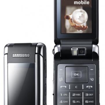 Ремонт телефона Samsung G400