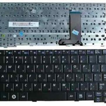 Samsung X171 замена клавиатуры ноутбука