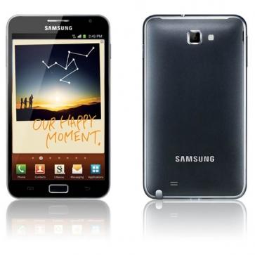 Ремонт Samsung Galaxy Note I9220