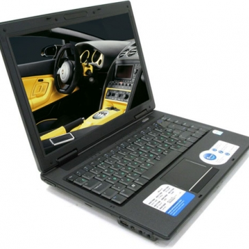 Ремонт ноутбука Asus X80: замена видеочипа, моста, гнезд, экрана, клавиатуры