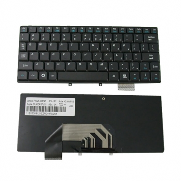 Lenovo S10 замена клавиатуры