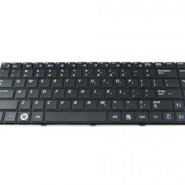 Samsung NP-R517 замена клавиатуры