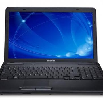 Ремонт ноутбука TOSHIBA Satellite C600: замена видеочипа, моста, гнезд, экрана, клавиатуры