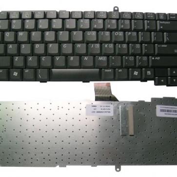 Gateway M150X1 M6000 серии замена клавиатуры