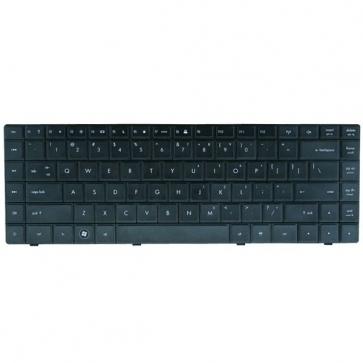 HP Compaq 620 серии замена клавиатуры